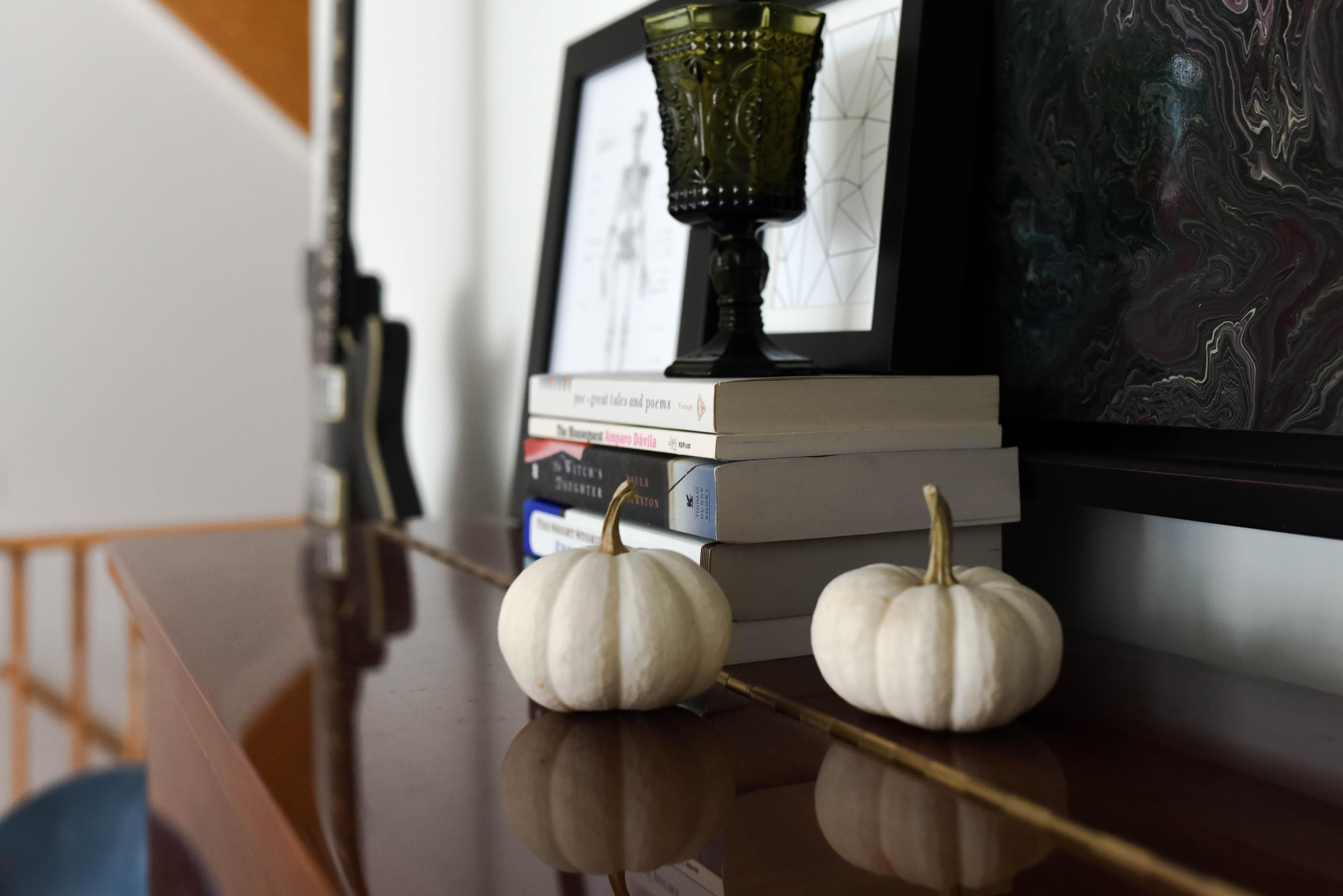 coffeeonsunday.com_fall decor