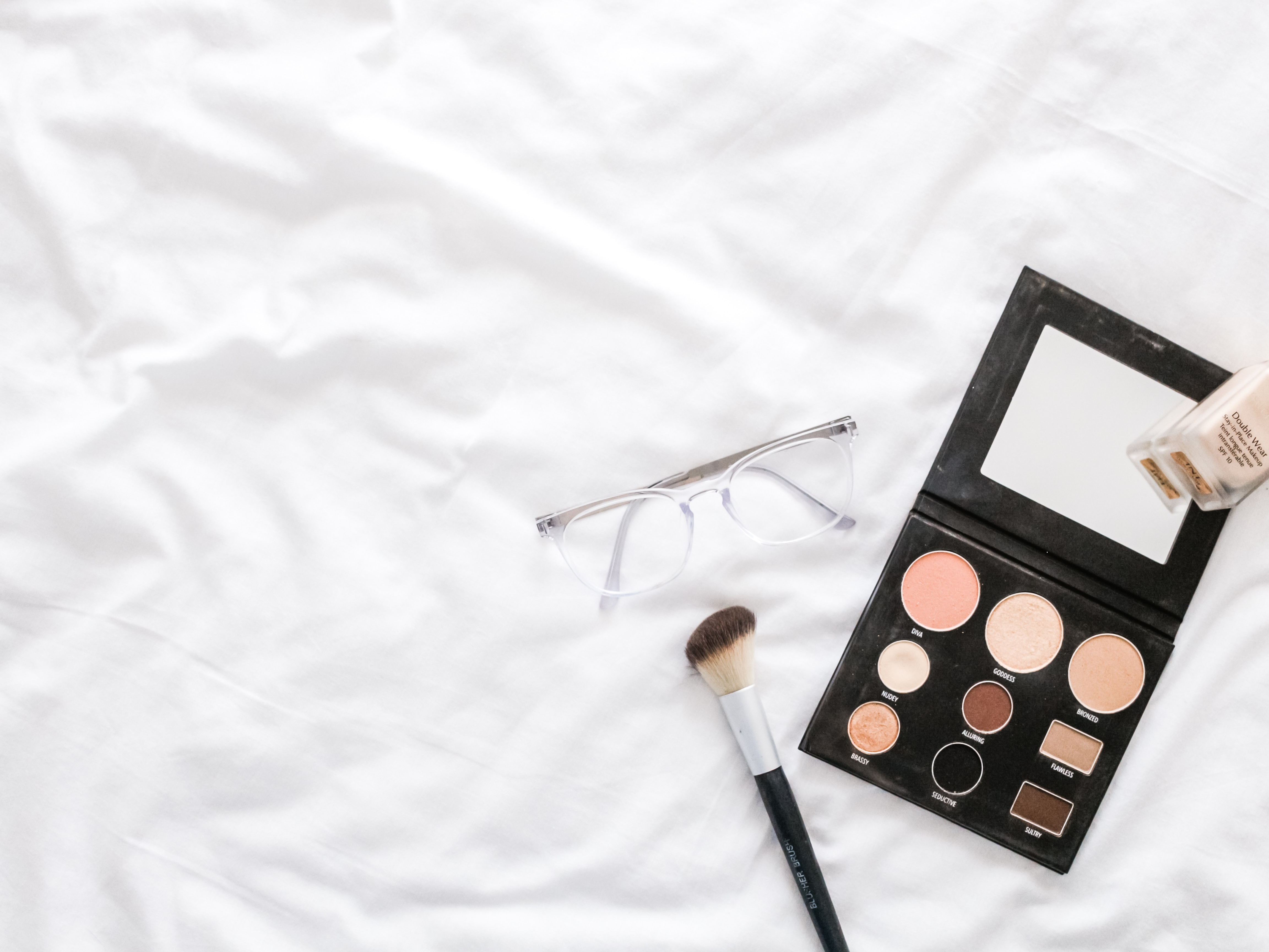 the best cruelty-free beauty products