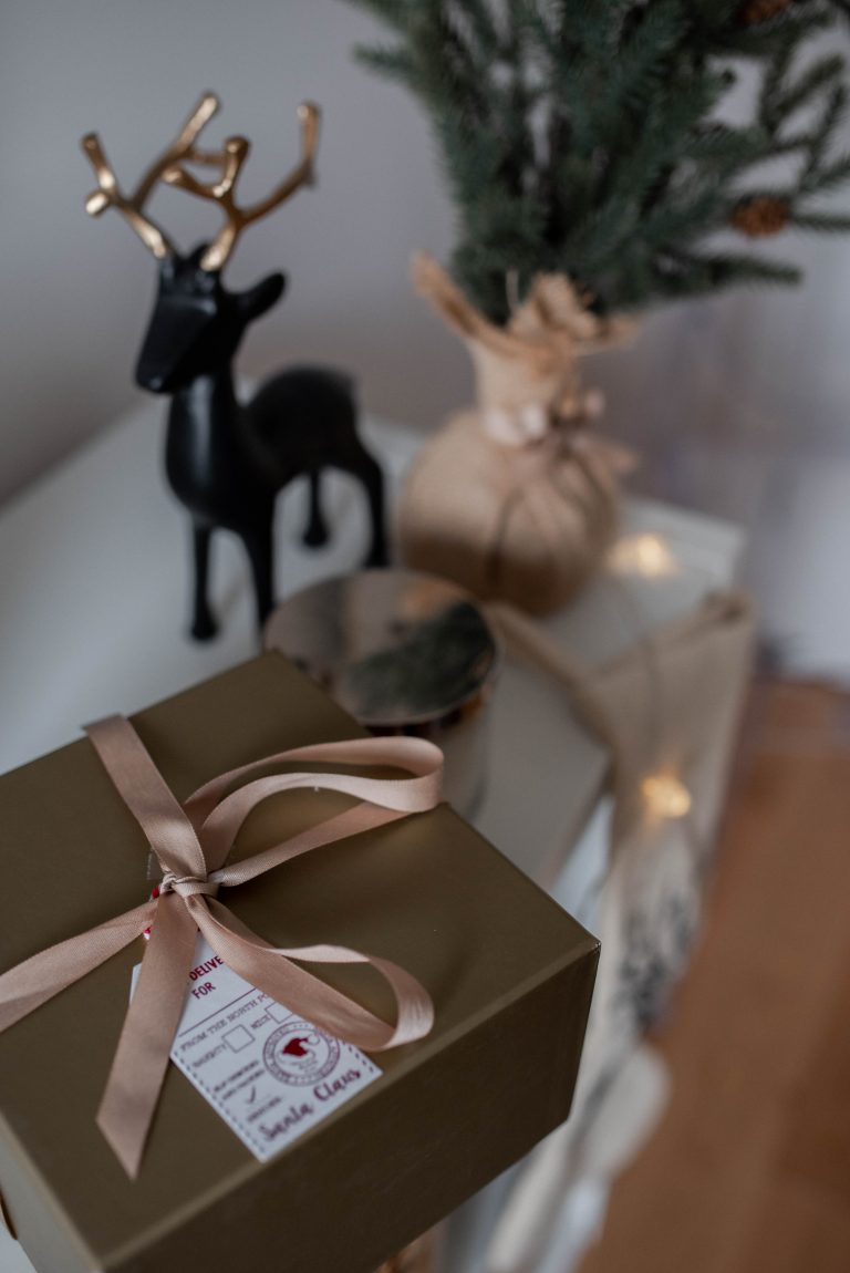 coffee on sunday's 2019 holiday gift guides