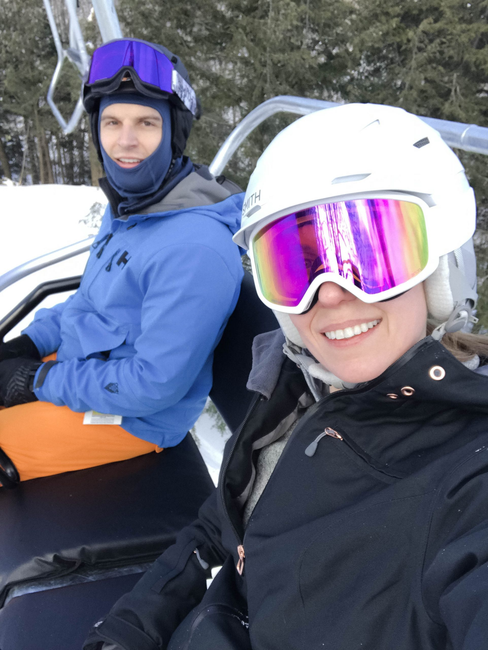 coffeeonsunday.com_weekend snowboarding