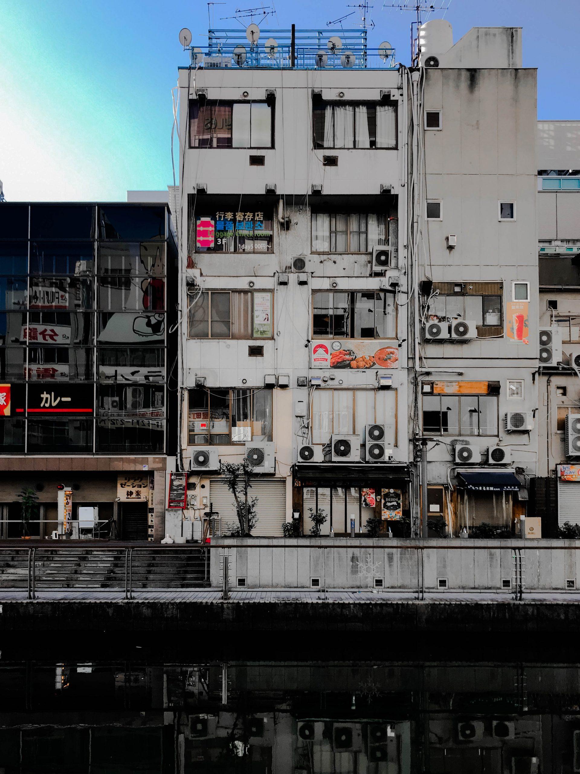 japan_coffeeonsunday.com