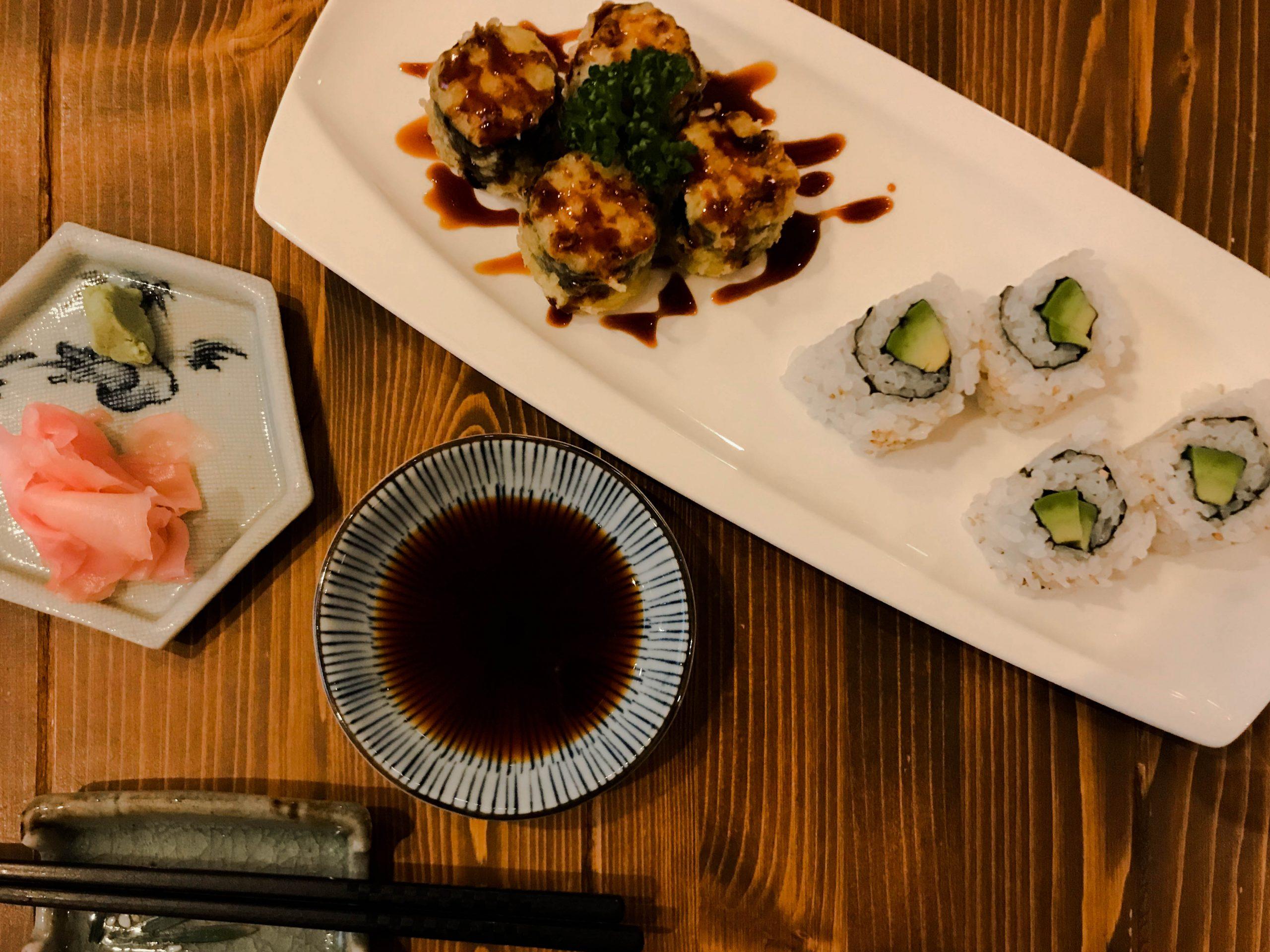 sushi_coffeeonsunday.com
