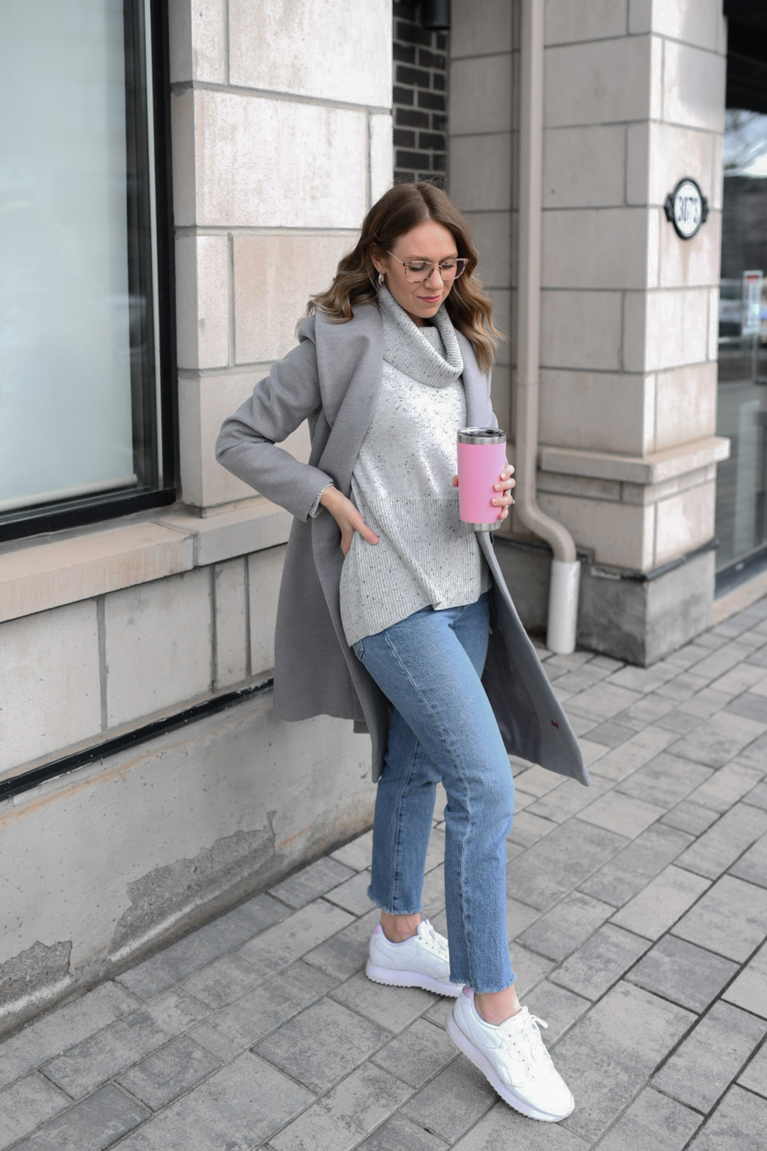 four big benefits of creating outfit formulas