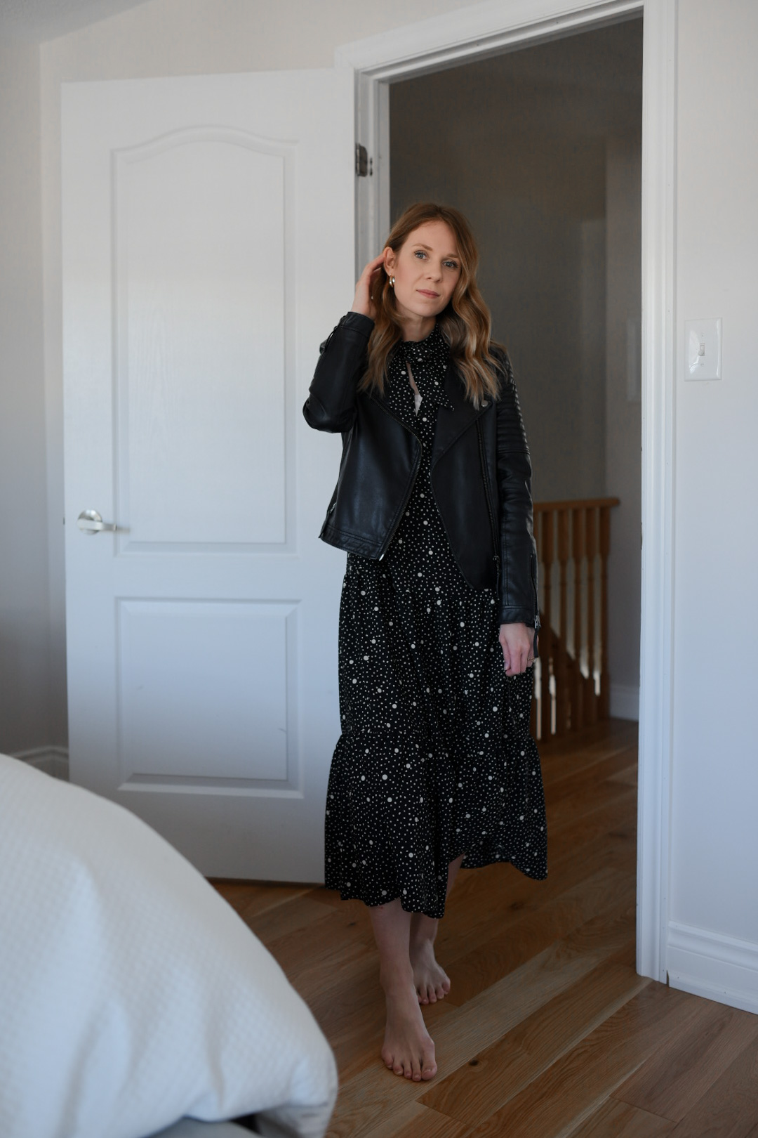 benefits of creating outfit formulas